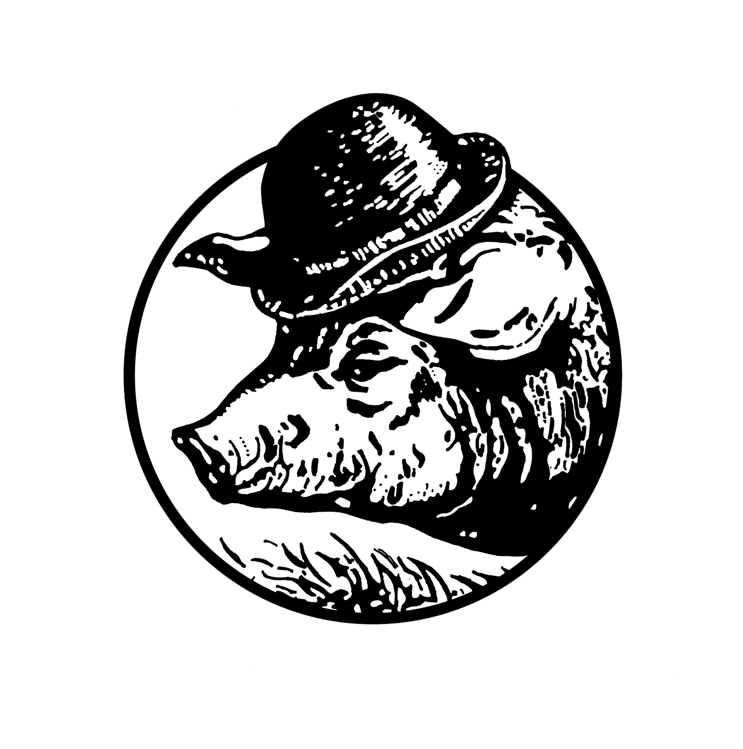 Welcome to The Bunganut Pig